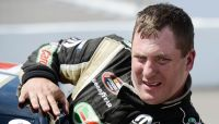 Canadian Tire Series News & Notes: CTMP