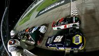K&N Pro Series 2016 Schedules Announced
