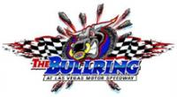 The Bullring at Las Vegas Speedway