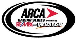 Former ARCA RE/MAX Series still without a title sponser