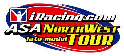 ASA Northwest Late Model Tour