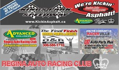 www.KickinAsphalt.ca