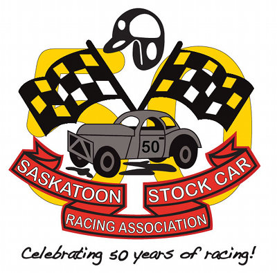 Saskatoon Stock Car Association
