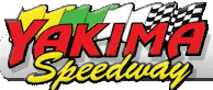 Big weekend at Yakima Speedway