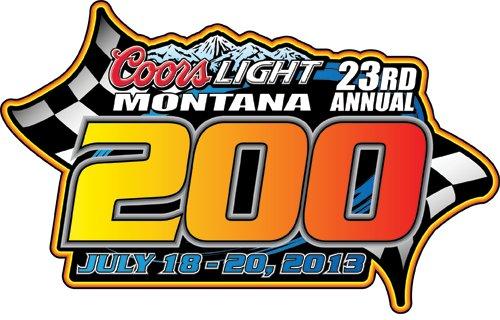 Montana 200