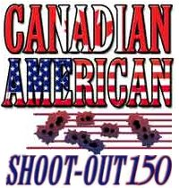 Can Am Shoot-out